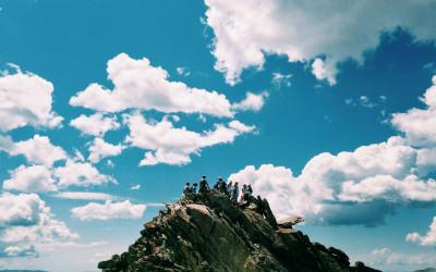 SEO e Content Marketing: come farli collaborare