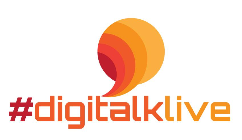 Digitalklive 3.0 - Parliamo di Digitale