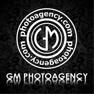 GM Photoagency