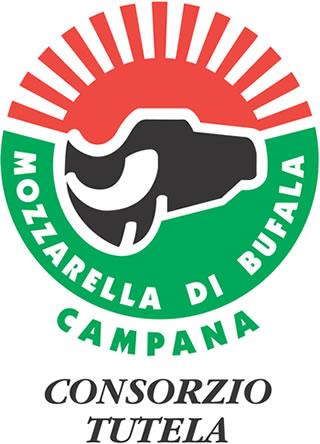 Mozzarella di Bufala Campana - Consorzio Tutela