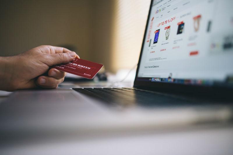 Fare e-commerce: non basta vendere, devi chiudere il cerchio [Caso Studio]